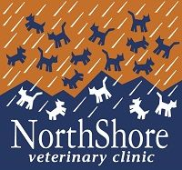 North Shore Veterinary Clinic